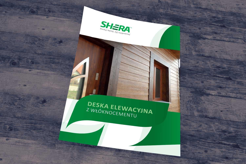 folder-shera-deski-wloknocementowe