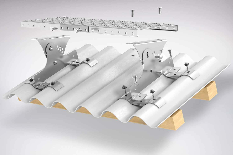 wizualizacje 3d_modelowanie produktów glider (1)